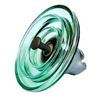 ПСВ-160а Изолятор стеклянный Опт