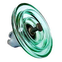 ПСВ-210Д Изолятор стеклянныйт