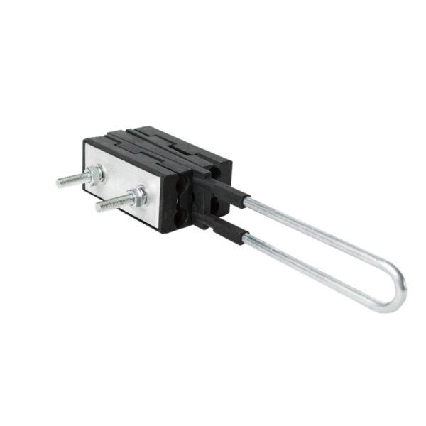 RPA-425/70 анкерный зажим для сип-4
