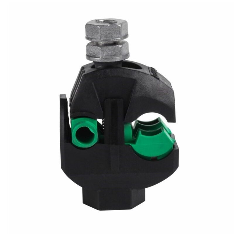 P 6-ТЕ 6-150/1,5-16 мм2 Прокалывающий зажим