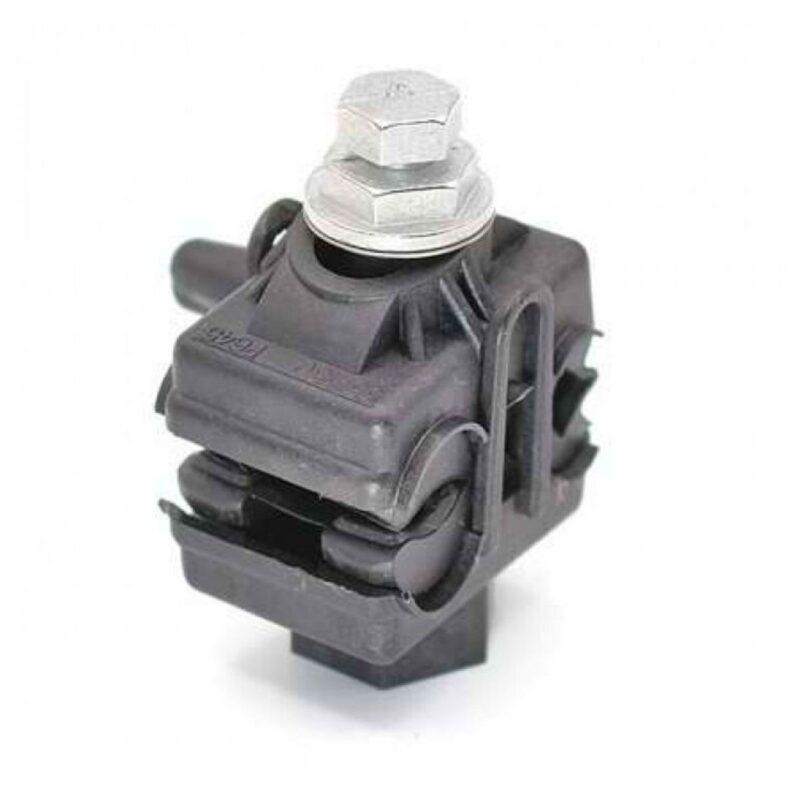 P645 ответвительный зажим 16-150/6-35 мм2